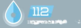 112hoofddorp.nl